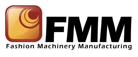 Fashion Machinery Manufacturing