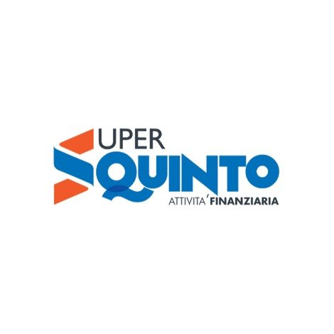 Superquinto prestiti online