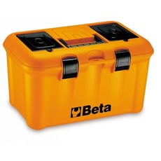 ffd611fec0 CESTELLO PORTA ATTREZZI IN PLASTICA BETA C15 - Pieve di Cadore ...
