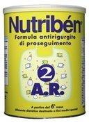 Nutriben AR2 800g