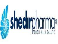 Fatture Gonfiate Shedir Pharma