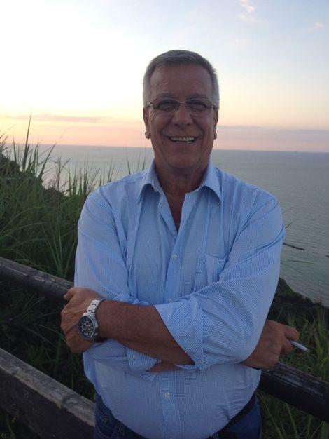 Elio Faravelli - Varese