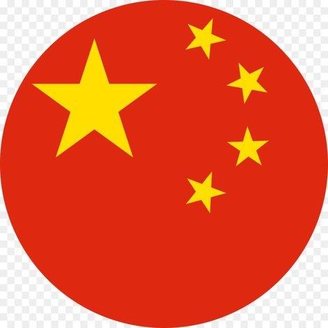 vendere-ai-cinesi