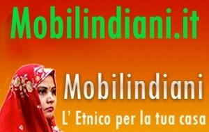 CASA COUNTRY Vendita Mobili Etnici