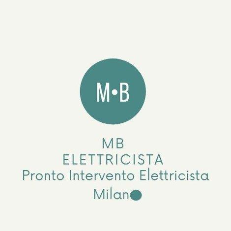 Pronto Intervento Elettricista Milano MB Elettricista