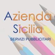 Azienda Sicilia Servizi Pubblicitari Campofranco Caltanissetta