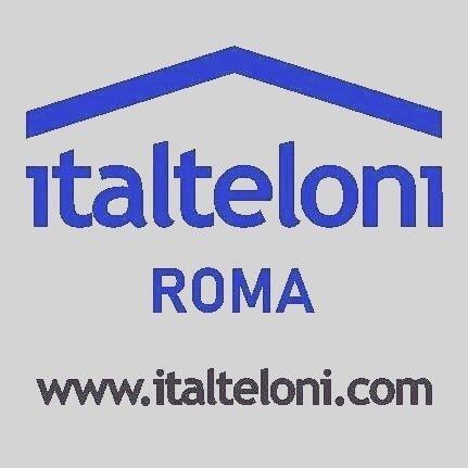 Italteloni Roma