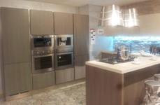 Cucina TULIPANO veneta cucine - Seveso - Monza e Brianza, Lombardia ...