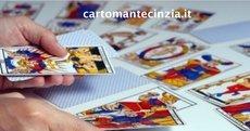 Sensitiva Cartomante: Consulti Telefonici e scritti