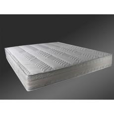 Ageostan Materassi.Materasso Memory Foam Modello Protecta Lumezzane Brescia