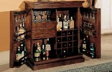 Credenza Arte Povera Nuovarredo : Mobile bar in arte povera francavilla fontana brindisi puglia
