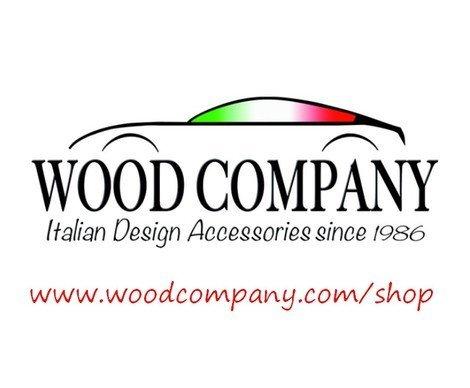 Wood Company srl
