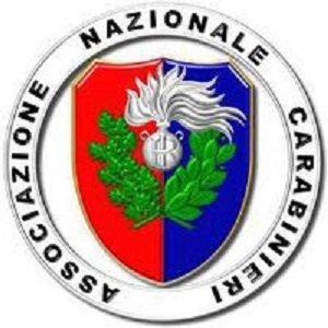 AgenziaInvestigativa Massimiliano AltobelliInvestigazioni