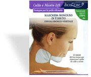 IncaRose Maschera Collo-Mento Lift 17mL