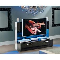 Porta Tv Munari Miglior Prezzo.Munari Mobile Porta Tv Belt22 Noci Bari Puglia 017999809840