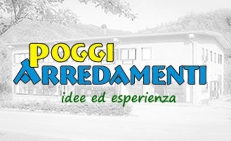 Mobilifici Italiani Elenco Fabbriche Mobili In Italia.Poggi Arredamenti S N C Di Poggi A M Fascia Genova Liguria