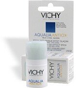 Vichy Aqualia Antiox Occhi 4mL