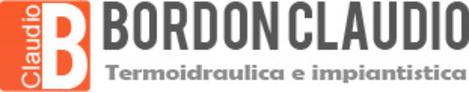 Bordon Claudio Termoidraulica e impiantistica