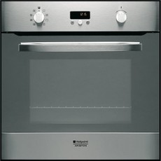 Forno Ariston Hotpoint Problemi.Hotpoint Ariston Fh 89 P Ix Ha S Forno 017999661704