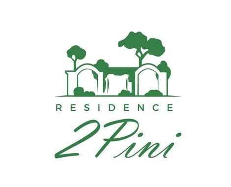Residence 2 Pini Capri