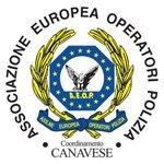 A.E.O.P. Canavese
