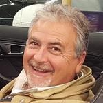 Mario Bardelli