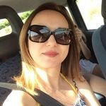 Rosanna Sortino