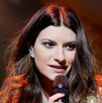 Patrizia Cargnelli