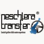 Peschiera Transfer II snc