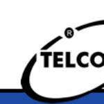 TELCOMINSTRUMENT