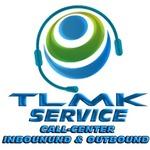 TLMK SERVICE CALTANISSETTA