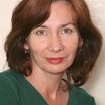 Eva M.