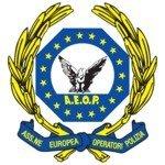A.E.O.P. Valle d'Aosta