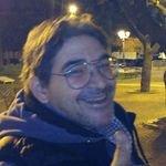 Felice Guarini
