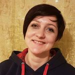 Sara Gibellini