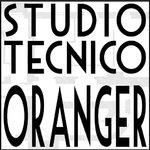 Studio Tecnico STO