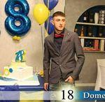 Domenico Zito
