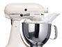 KITCHENAID Robot da cucina