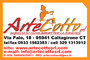 Arte Cotto srl terracotte