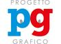PROGETTO GRAFICO