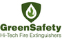 GREEN SAFETY SRL