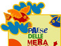 Il Paese Delle Meraviglie by Prestige di Cominelli M. G.