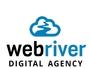 WebRiver Digital Agency - Siti Internet - Web Marketing - SE
