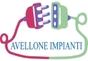 Avellone Impianti di Leonardo Avellone di Roccapalumba