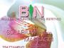 B e N Centro Estetico Di Nucci C. e Berna P. snc
