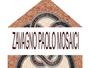 Zavagno Paolo Mosaici s.n.c. di Zavagno Paolo & C.