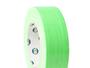 Gaffer Tape Neon Green