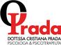 Dott.ssa Cristiana Prada
