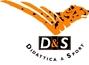D&S SRL