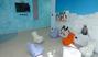 Pingu's English - Scuola di inglese per bambini